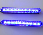 LED Grill Light