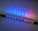 UFO Tub USB - 15